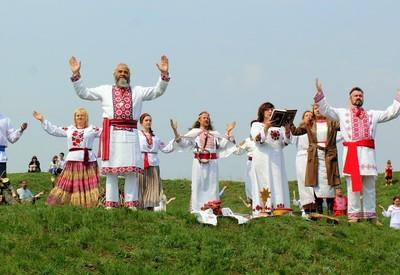 Мавринский майдан - место для фотосессии в Днепропетровской области - портфолио 2