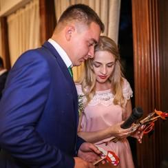 Вероника Каминская - ведущий в Запорожье - фото 4