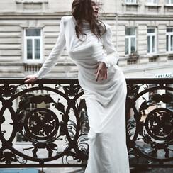 Константин Манцевич - фотограф в Киеве - фото 3