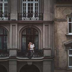 Константин Манцевич - фотограф в Киеве - фото 1