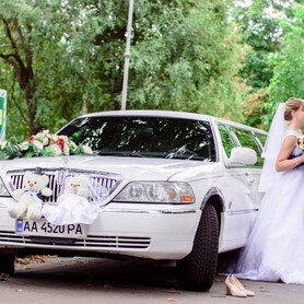 Фото-видео услуги - фотограф в Киеве - портфолио 2