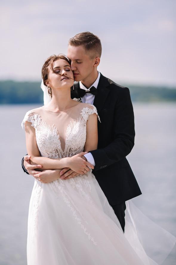 Ольга + Руслан - фото №55