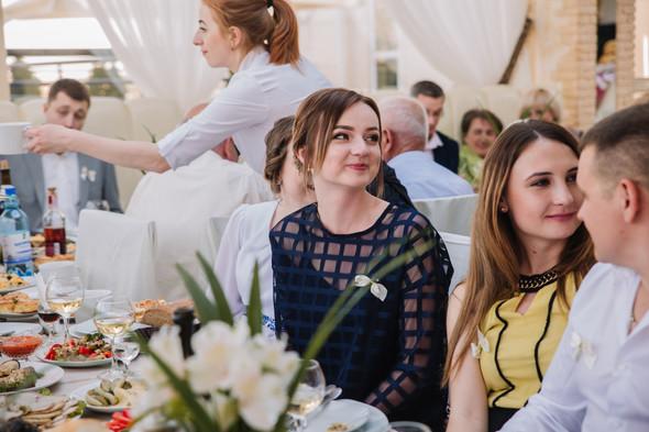 Олег & Уляна - фото №65