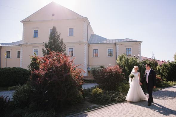 Олег & Уляна - фото №41