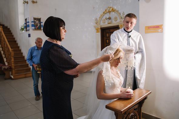 Олег & Уляна - фото №32