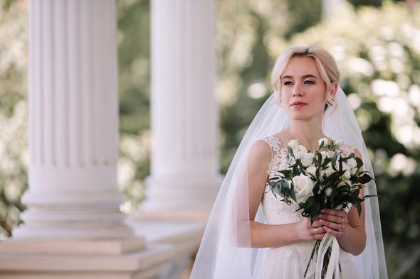 Олег & Уляна - фото №14