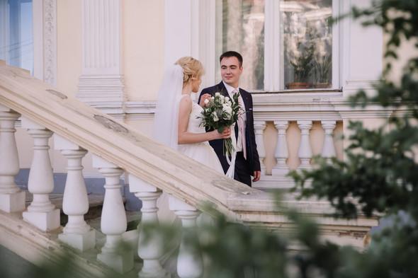 Олег & Уляна - фото №16