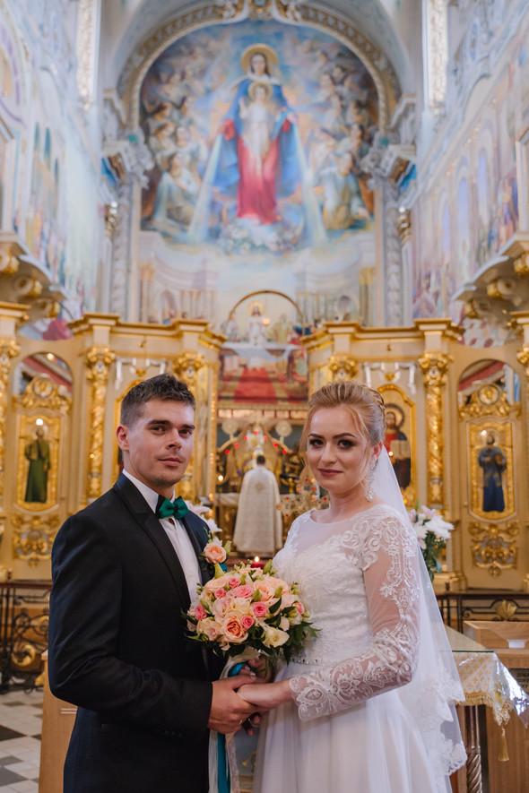 Надія & Михайло - фото №57