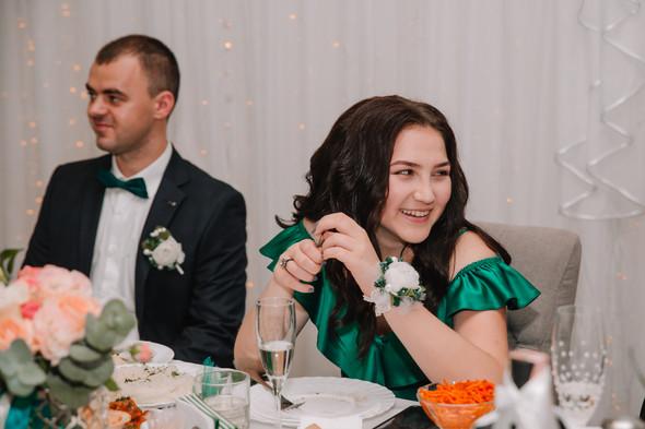 Надія & Михайло - фото №120