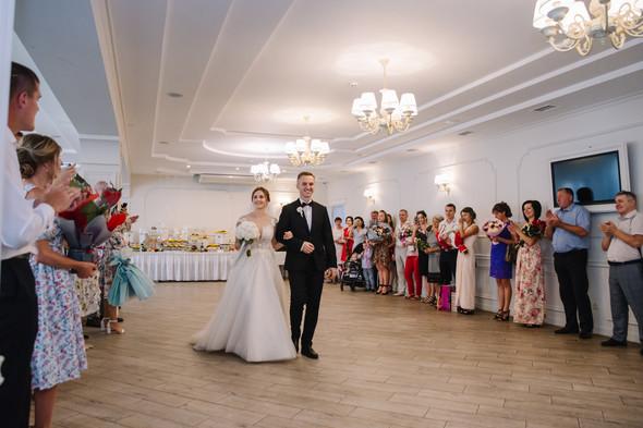 Ольга + Руслан - фото №64