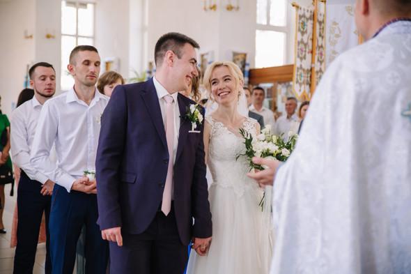 Олег & Уляна - фото №34