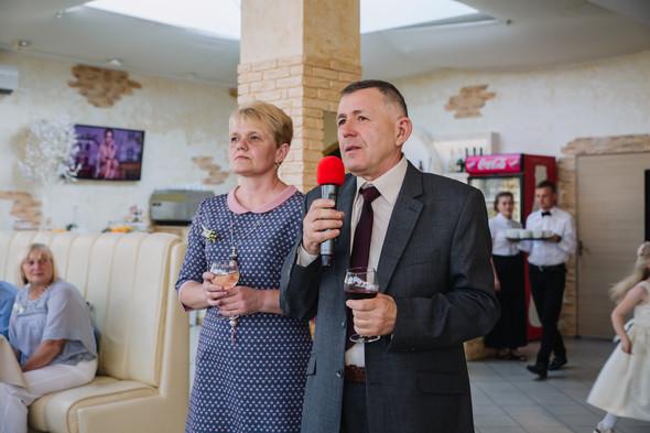 Олег & Уляна - фото №63