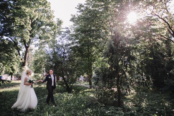 Олег & Уляна - фото №55