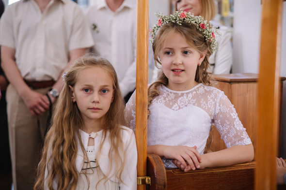 Олег & Уляна - фото №24