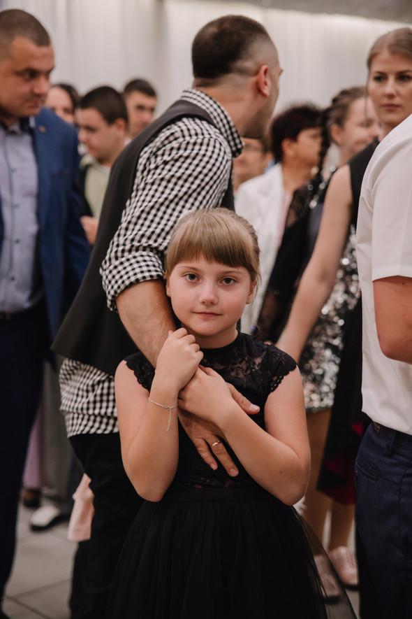 Надія & Михайло - фото №101