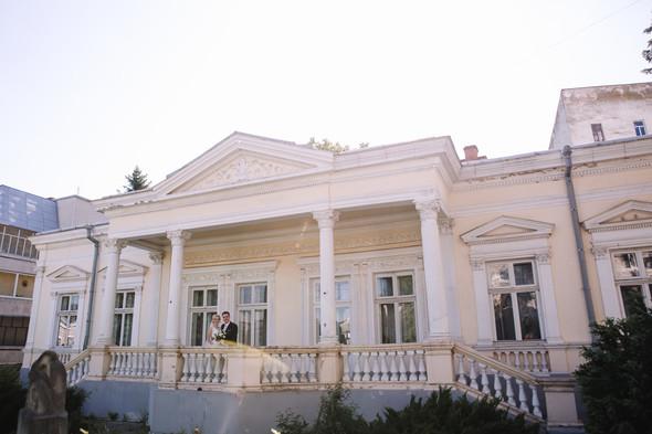Олег & Уляна - фото №13