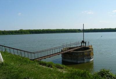 Березовая Рудка - место для фотосессии в Полтавской области - портфолио 5