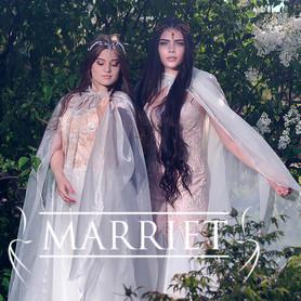 Marriet