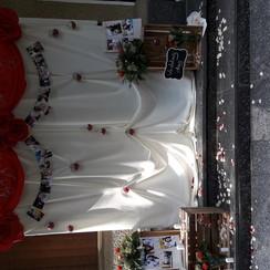 Тамара Курсина - декоратор, флорист в Житомире - фото 3