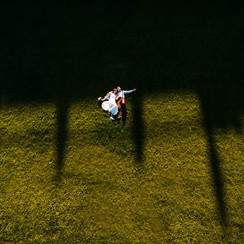 Dejavu_art - фотограф в Днепродзержинске - фото 2