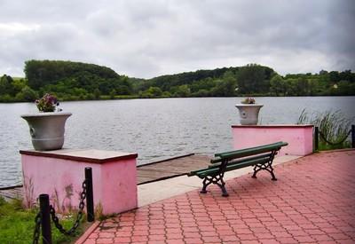 Историко-культурный центр «Качановка» - фото 2