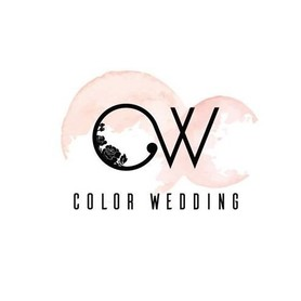 Декоратор, флорист Colorwedding_ua