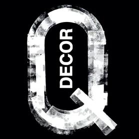 Qdecor_ua