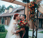 Colorwedding_ua - фото 8
