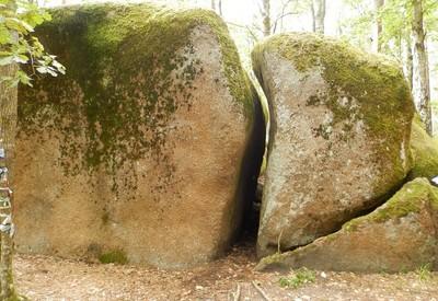 Каменное село - фото 2