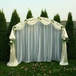 М&М - свадебные аксессуары в Днепре - фото 2