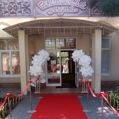 М&М - свадебные аксессуары в Днепре - фото 3