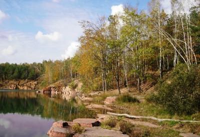 Овруч - место для фотосессии в Житомирской области - портфолио 4