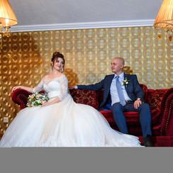Vladimir Klushin - фотограф в Мариуполе - фото 2