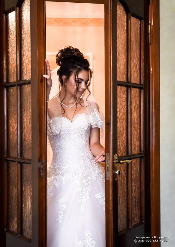Wedding - фото №6