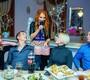 Елена Прохненко - фото 15