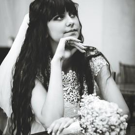 Дмитрий Попадын - фотограф в Львове - портфолио 6