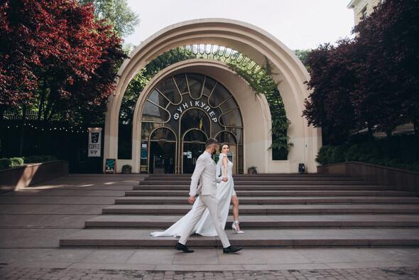 Артем и Настя - фото №29