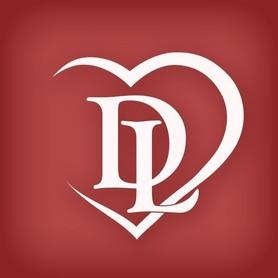 Ювелирный бренд DIAMOND of LOVE