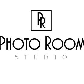 "Photo Room ""PR"""