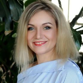 Ирина Анженко-Ждамарова