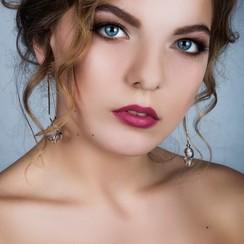 Ирина Анженко-Ждамарова - фото 3