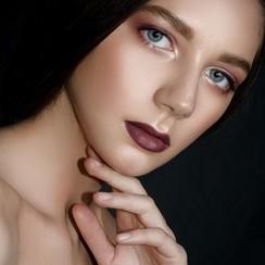 Ирина Анженко-Ждамарова - стилист, визажист в Харькове - фото 4