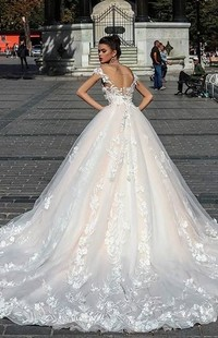 Pollardi Fashion Group - салон в Киеве - фото 1