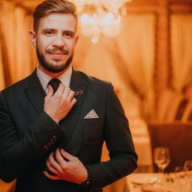 Сергей Голоденко - портфолио 5
