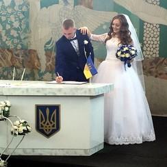 """""""Розали"""" Цветочный интернет-магазин - фото 3"""
