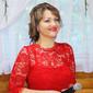 Инна Юрченко