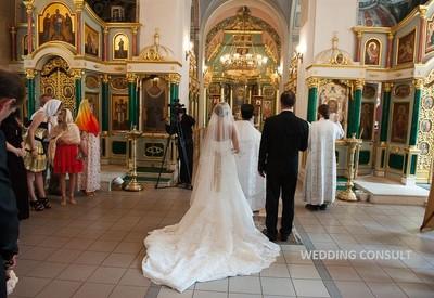 Свято-Благовещенский собор - фото 3
