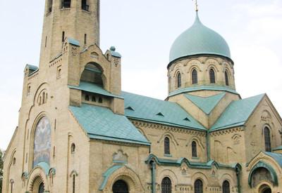 Пархомовка - место для фотосессии в Киевской области - портфолио 6