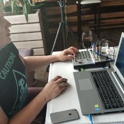 Руслан Дементеев - музыканты, dj в Киеве - фото 3