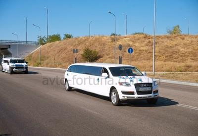 Оксана avto-fortuna - фото 2
